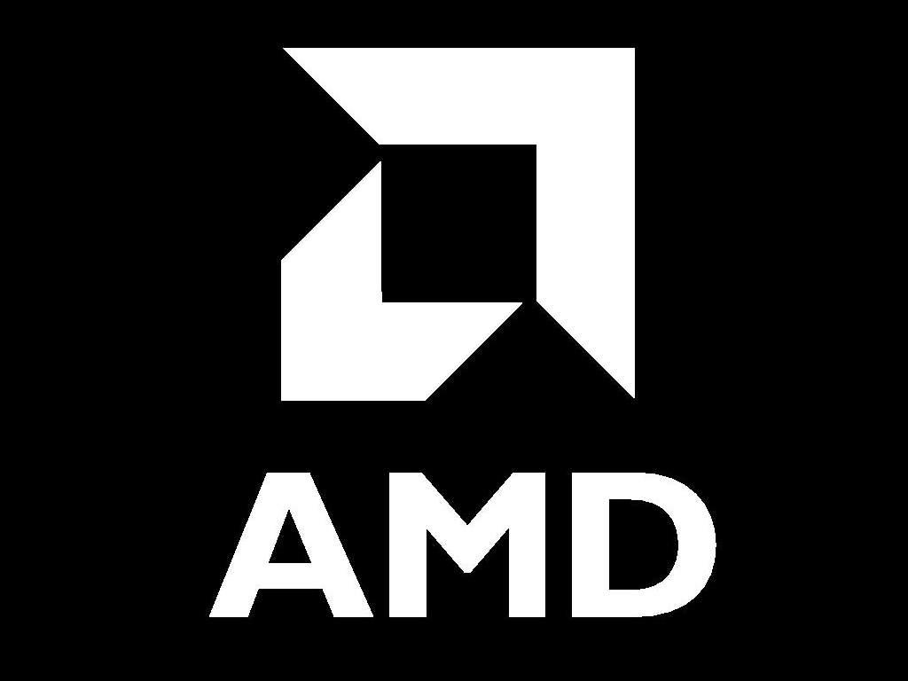 AMD anuncia cambios en su organización interna