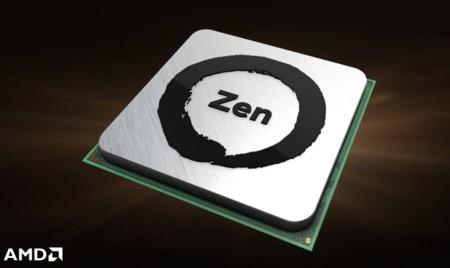 AMD logra aumentar en gran medida sus recursos de I+D