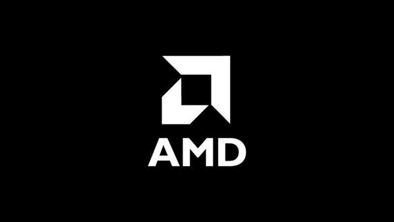 AMD logra sus mejores resultados económicos en mucho tiempo