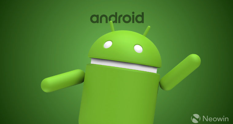 Photo of Android Oreo ya tiene un 14,6% de cuota de mercado
