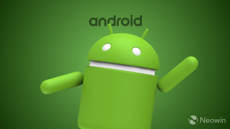 Android Oreo sigue sin despegar de forma significativa