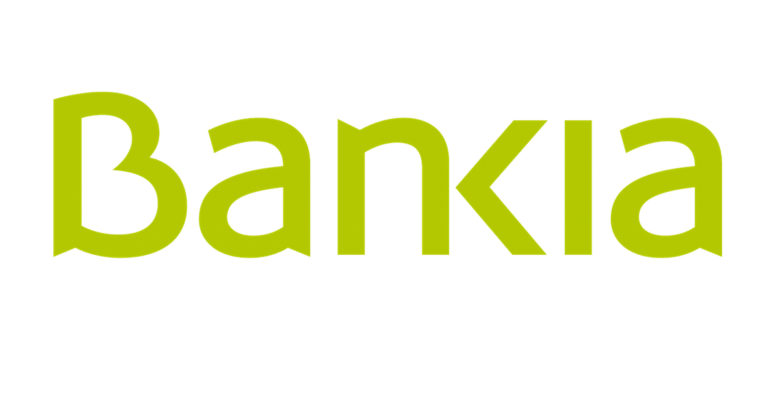 Photo of Si eres de Bankia o Sabadell, ya puedes pagar con Apple Pay