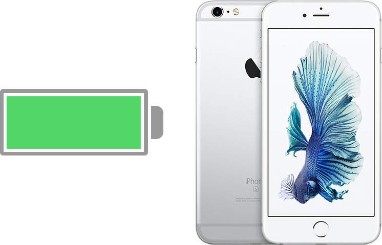 Apple es demandada por 78 clientes por el caso de las baterías