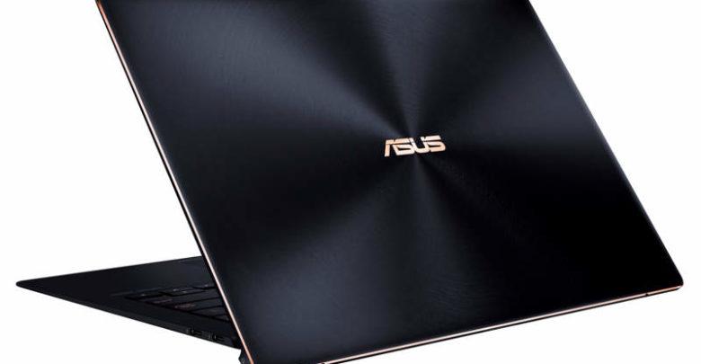 Photo of Ya a la venta el Asus ZenBook S, el nuevo ultra portátil de solo 1 Kg