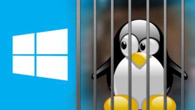 Photo of El gobierno de Corea del Sur pasará 3,3 millones de PCs a Linux
