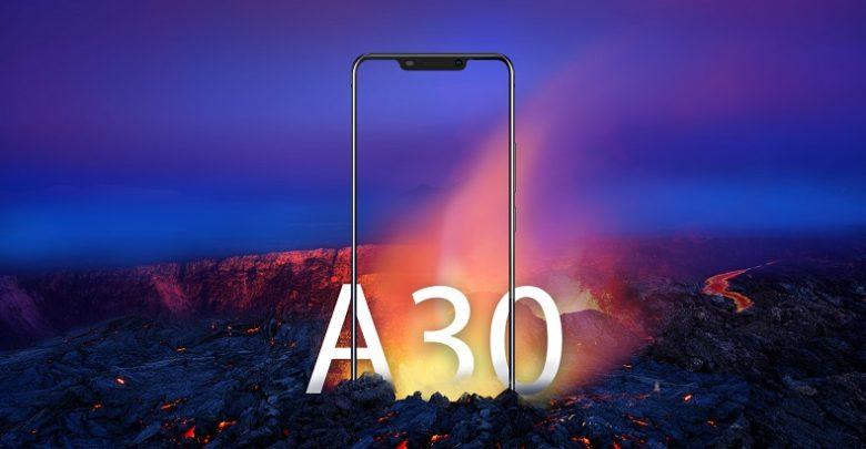 Photo of Blackview A30: El iPhone X de gama de entrada por sólo 69,99 dólares