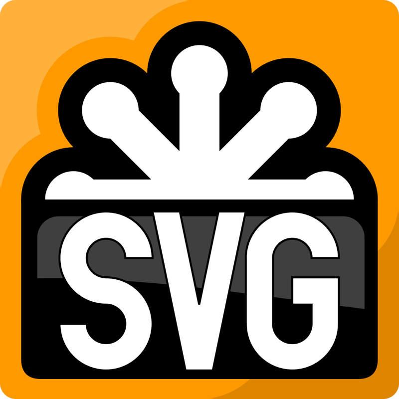 convertir una imagen SVG a PNG