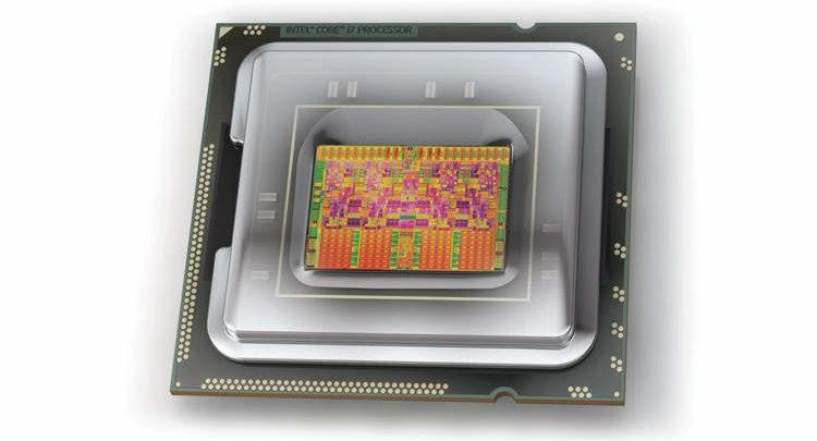 Photo of Intel Core i9 9900K Whiskey Lake llegará el 1 de agosto con el IHS soldado