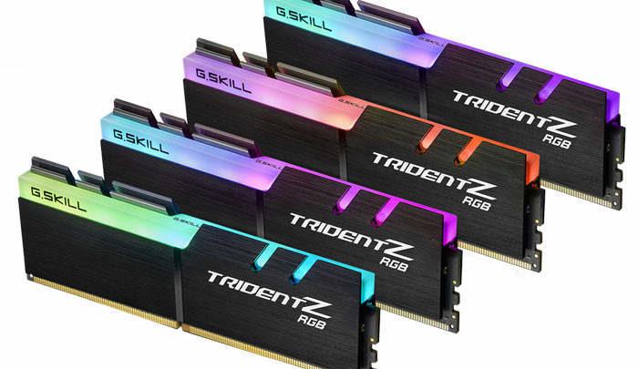 Photo of TrendForce prevé que los precios de las DRAMs subirán en 2020