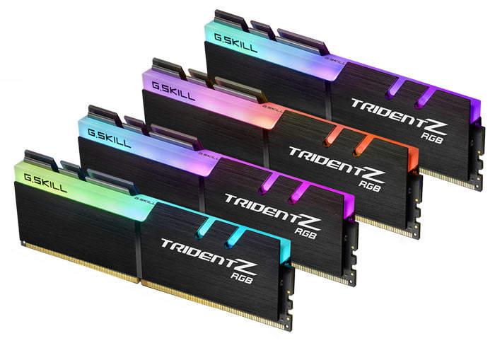 DRAMeXchange dice que el precio de la RAM subirá de nuevo