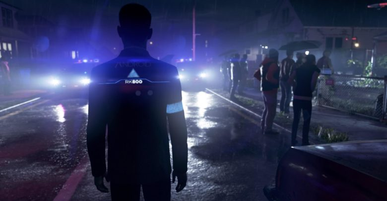 Photo of Detroit: Become Human Review en Español (Análisis completo)