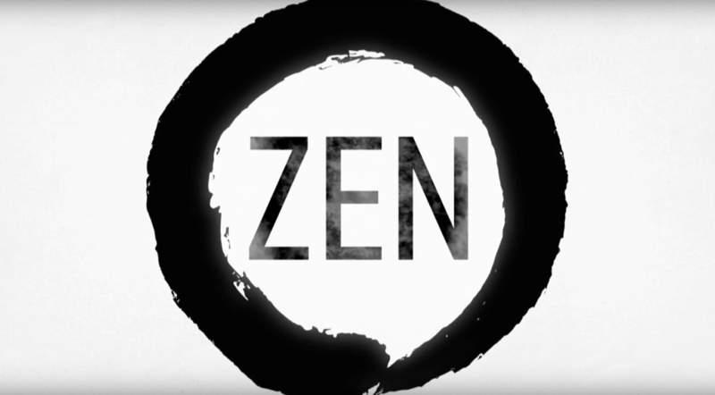 Dhyana, el procesador chino basado en Zen
