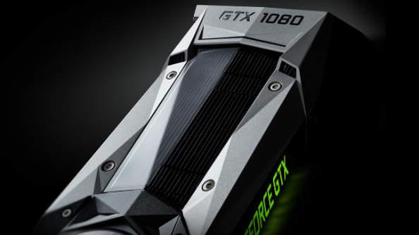 El HDR perjudica el rendimiento de las tarjetas gráficas GeForce GTX 1080