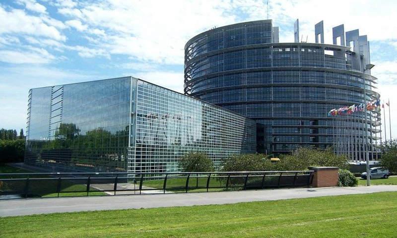 El jefe digital de la UE pide suavizar las políticas de derechos de autor