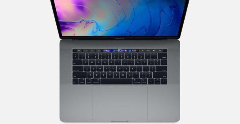 Photo of Se puede hackear un MacBook al conectarlo a una red WiFi