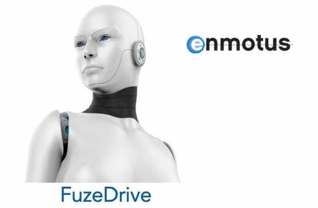 Photo of Enmotus FuzeDrive ya funciona con procesadores de Intel