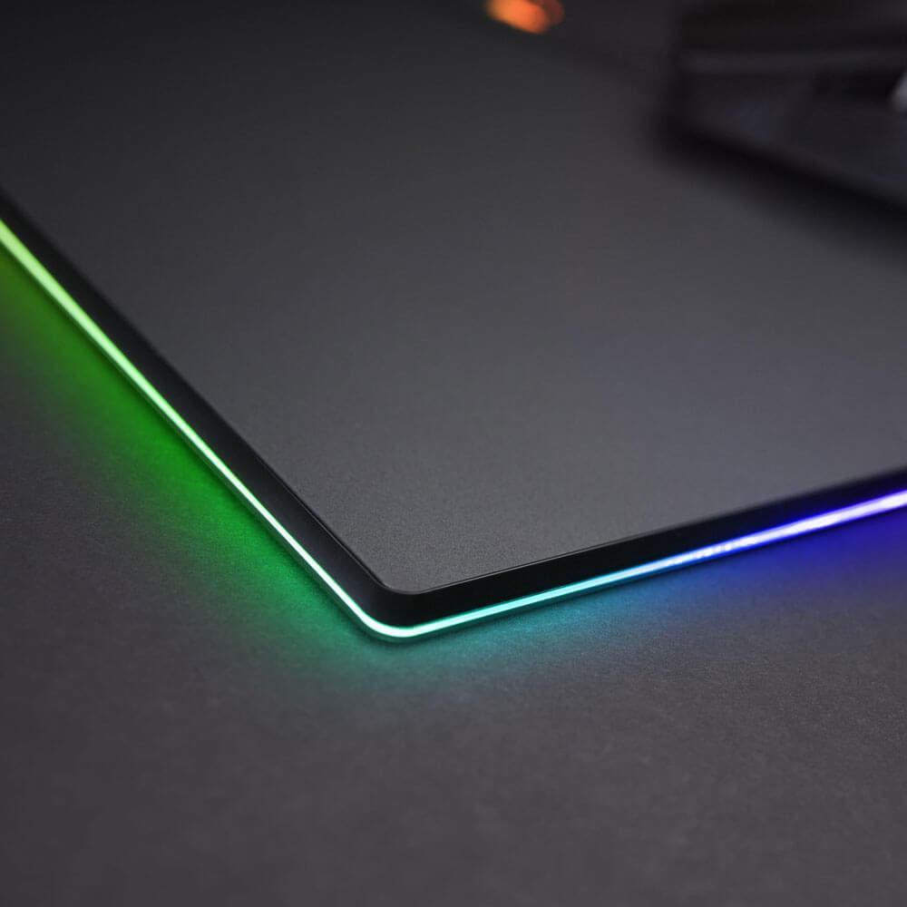 Gigabyte P7 RGB