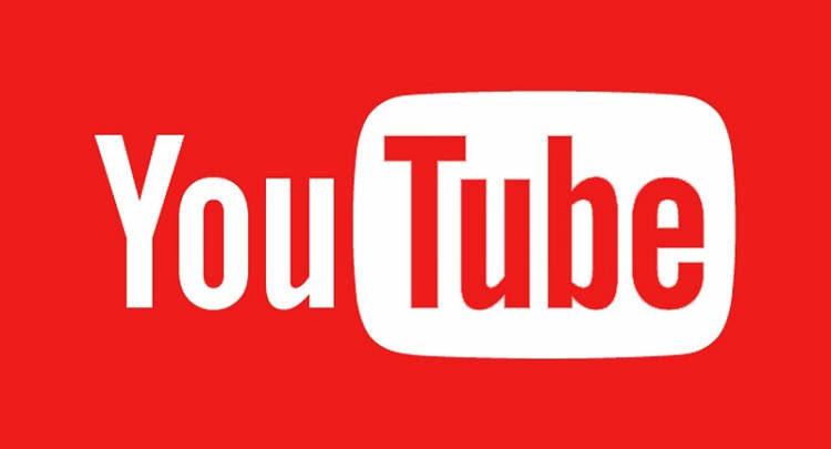 Photo of YouTube dejaría de producir series originales