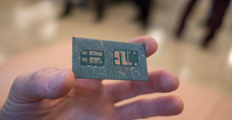 Photo of Intel Amber Lake, nuevos procesadores de muy bajo consumo
