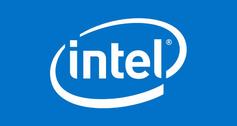 Photo of Intel refuerza su posición en el sector de los ASIC con la adquisición de la compañía eASIC