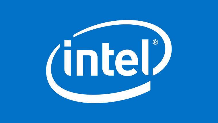 Intel adquiere eASIC