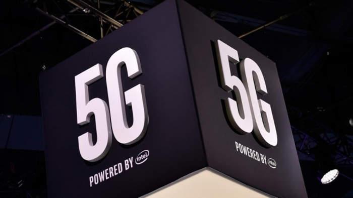 El desarrollo del módem 5G de Intel sigue según lo planeado