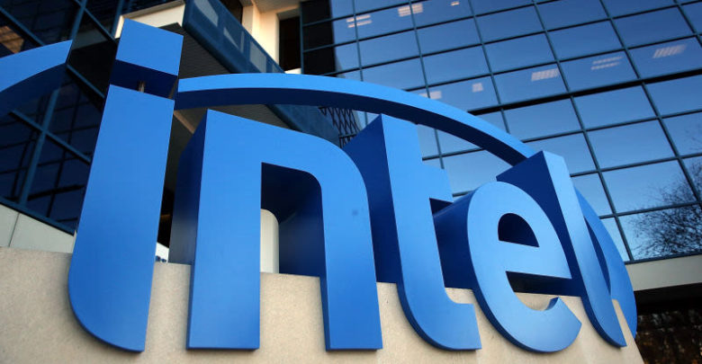 Photo of Intel muestra sus resultados financieros, pierde fuelle en los centros de datos