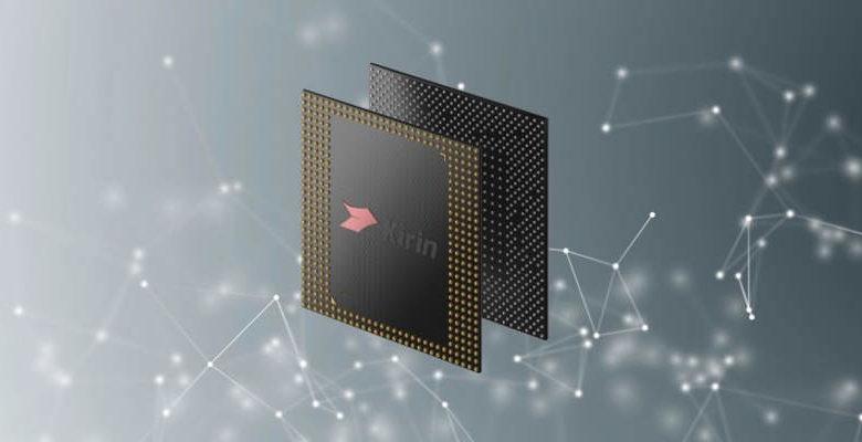 Photo of Primeros detalles del Kirin 980, el nuevo procesador estrella de Huawei