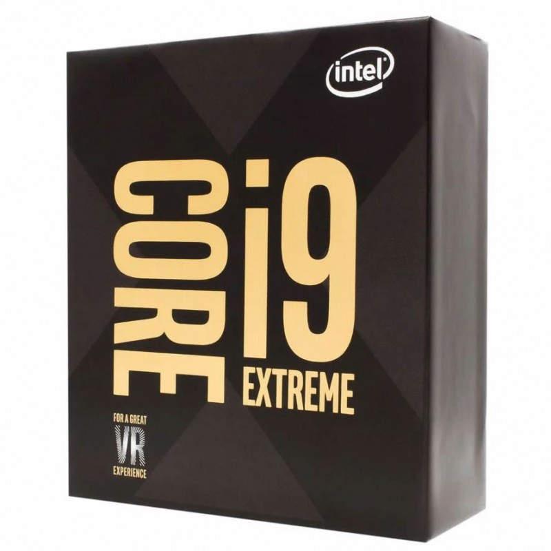 La extensión Extreme Edition de Intel tiene los días contados