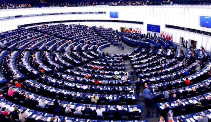 Photo of La revisión de la ley de derechos de autor de la Unión Europea ha fracasado finalmente