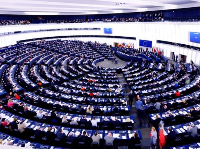 La revisión de la ley de derechos de autor de la Unión Europea ha fracasado