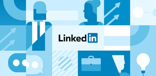 Photo of LinkedIn permitirá enviar audios en mensajes privados