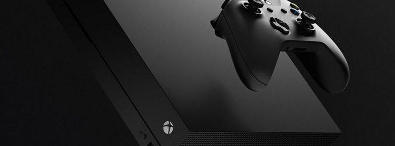 Photo of XBOX E3 2020: su evento sigue adelante y será online