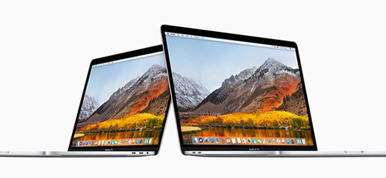 Photo of Apple registra nuevos modelos de Mac