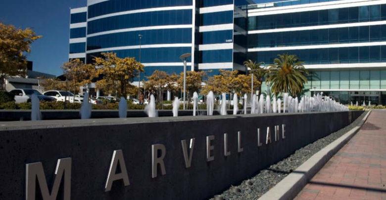 Photo of Marvell completa la adquisición de Cavium para reforzar su liderazgo
