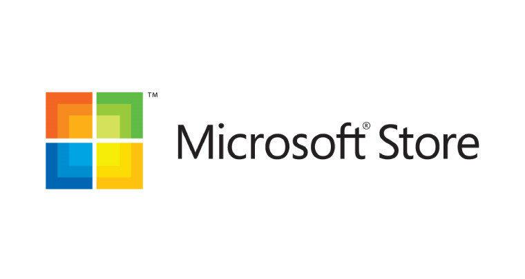 Photo of Falsas apps de Google aparecen en la Microsoft Store