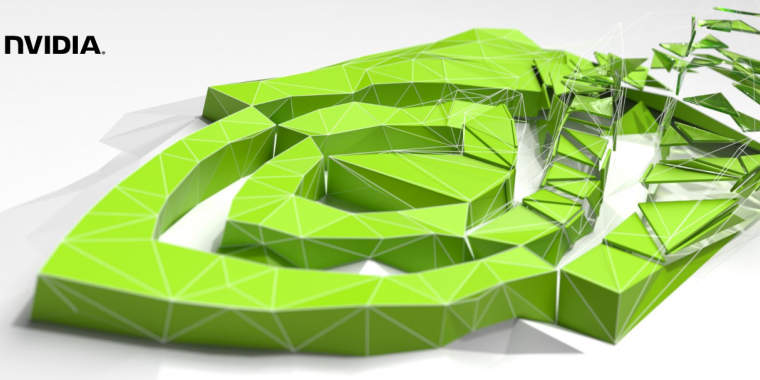 Nvidia prepara una GPU a 7 nm para antes de fin de año