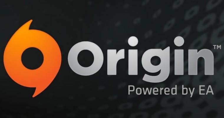 Photo of Electronic Arts habla de Origin Access Premier, todos los detalles