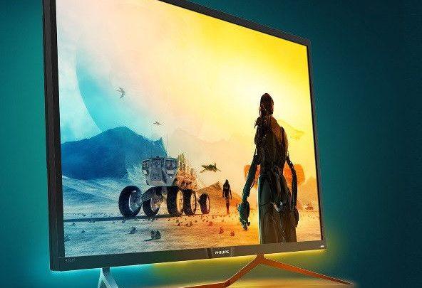 Photo of La venta de televisores superará los 100 millones este año