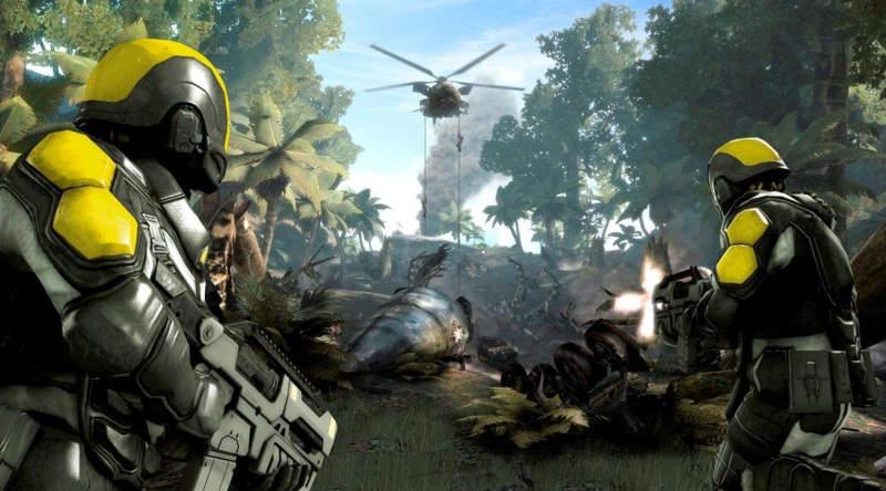RPCS3 permite jugar Haze y Afro Samurai a 4K y 30 FPS sin problemas