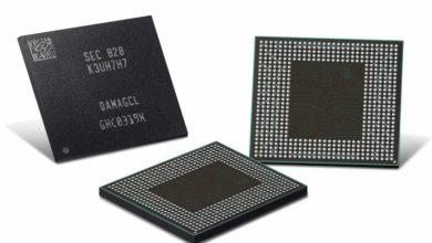Photo of Ryzen 4000 admite hasta LPDDR4X-4266: más rendimiento para AMD