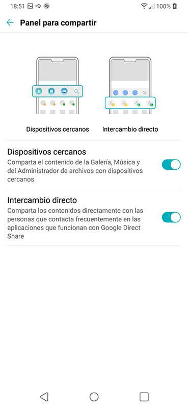 LG G7 ThinQ Review en Español (Análisis completo)