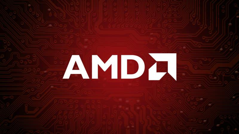 Todo sobre la tecnología AMD Quick Stream