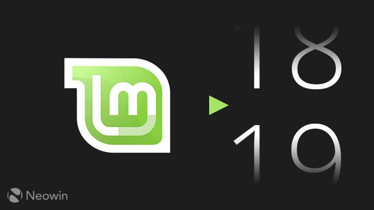 Ya puedes actualizar a Linux Mint 19