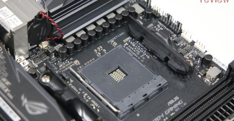 Photo of AMD AGESA 1.0.0.3ABA es sacada de placas base por problemas y bugs