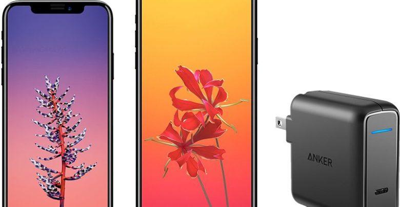 Los cargadores rápidos podrían requerir verificación por USB-C para funcionar a tope con los próximos iPhone