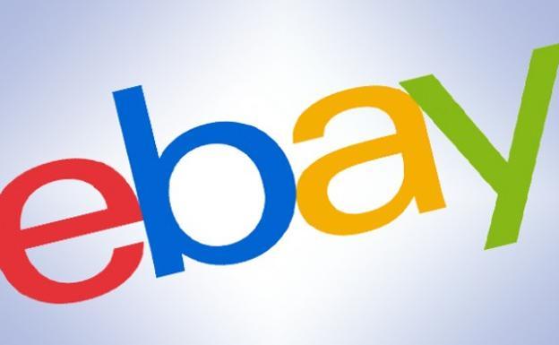 Photo of ¿Merece la pena comprar en eBay de segunda mano?