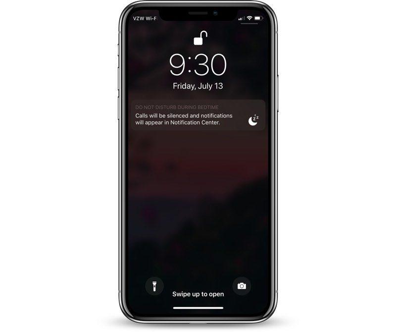 Los nuevos iPhone de Apple superarían los 1.000 dólares