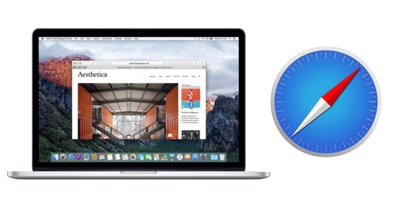 Photo of Cómo cambiar el navegador predeterminado en tu Mac