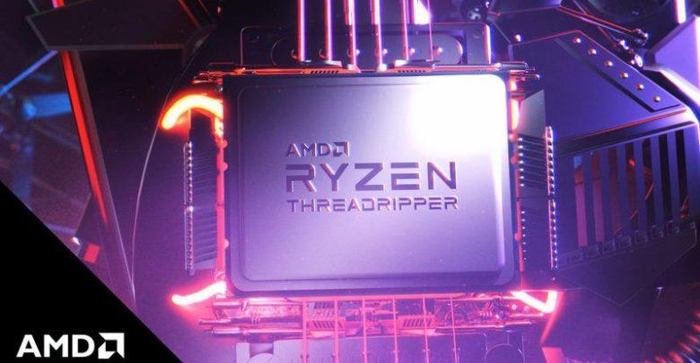 Photo of AMD anuncia que los procesadores Threadripper 2000 ya están disponibles